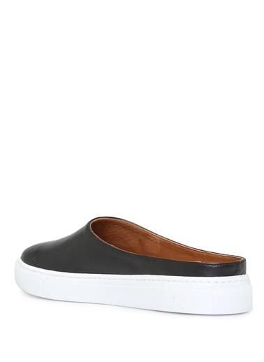 Lifestyle Ayakkabı-Beymen Club